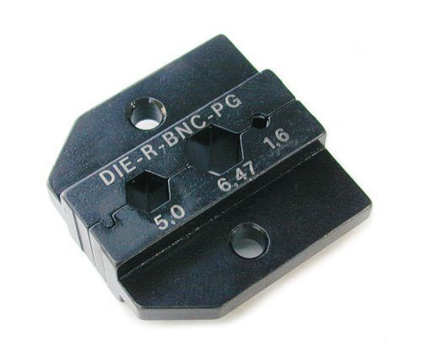 Picture of DIE-R-BNC-PG