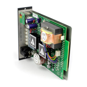 Picture of 512v
