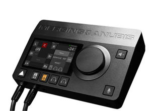 Picture for category Interfaces Por IP