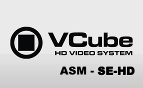 Picture of ASM - Vcube SE-HD