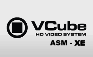 Picture of ASM - Vcube XE