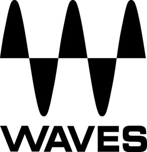 Picture for category WAVES