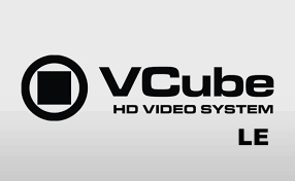 Picture of VCube Software Packs LE