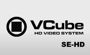 Picture of Vcube Software Pack SE-HD