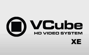 Picture of VCube Software Packs XE