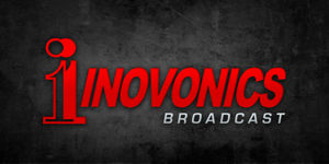 Picture for manufacturer INOVONICS