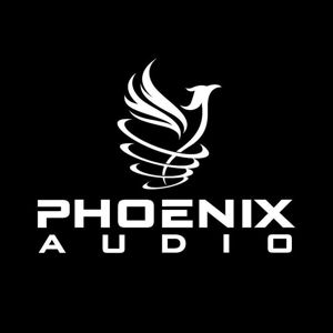 Picture for manufacturer PHOENIX