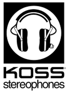 Picture for category KOSS