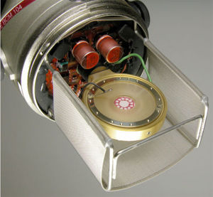Picture of BCM-104