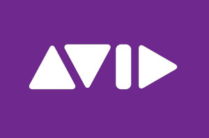 Picture for manufacturer AVID