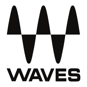 Picture for manufacturer WAVES