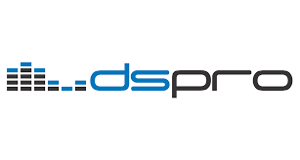 Picture for manufacturer DSPRO