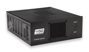 Picture of LV1 System 64Ch 4000