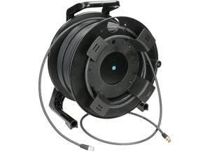 Picture for category Cables para Video